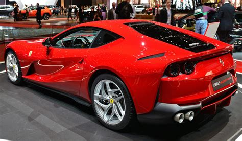 Search from 60 used ferrari 812 superfast cars for sale, including a 2019 ferrari 812 superfast, a 2020 ferrari 812 superfast, and a certified 2019 ferrari 812 superfast. Ferrari 812 Superfast 2020 (Importação Sob Encomenda) - Direct Imports