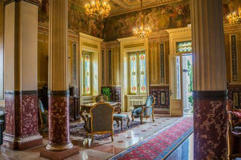 images villa mansion building palace home