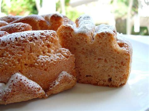 dessert aux biscuits de reims g 226 teau moelleux aux biscuits roses de reims cuisine et d 233 pendances
