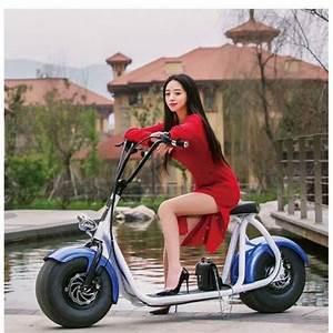 E City Roller : coco e roller e bike big jumper city roller mit eabs ~ Kayakingforconservation.com Haus und Dekorationen