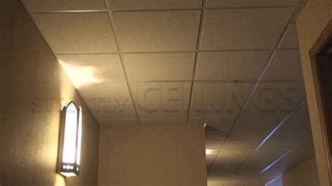 usg ceiling tiles 2120 basic drop ceiling tile showroom low cost drop ceiling