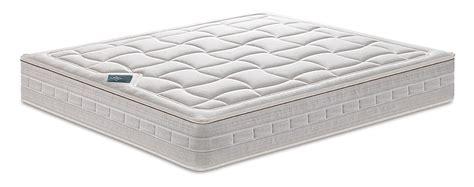 materassi futon materasso balance de luxe acquistabile