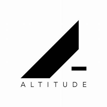 Altitude Films Intrigue Cooper Mystery Doc Boards