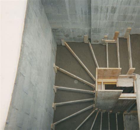 sup 233 rieur coffrage escalier beton exterieur 8 alpes b226timents constructions escalier