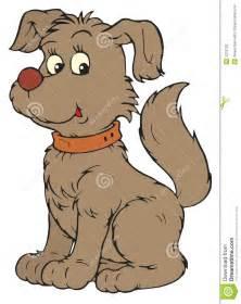 Free Dog Clip Art