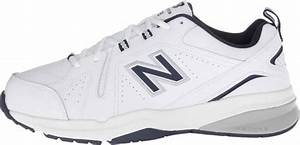 Uk Us Shoe Size Chart Mens 11 Reasons To Not To Buy New Balance 608 V5 Jul 2019