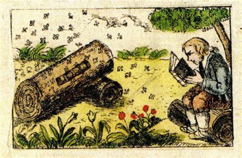 Lasīšanas pieredzes 18. gadsimtā | punctum