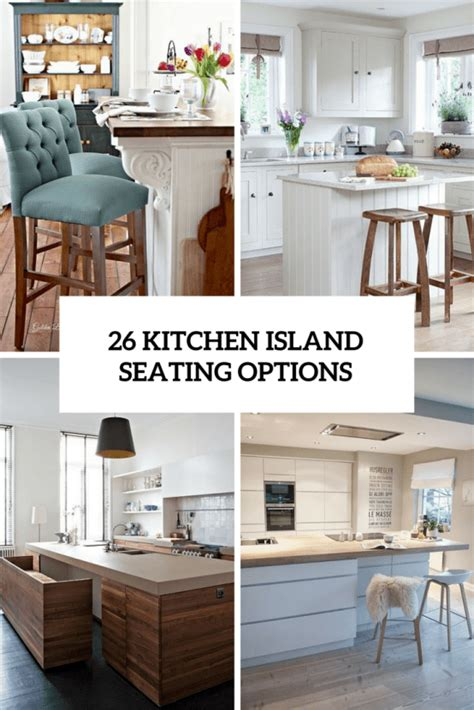 cheap kitchen island with seating 35 unique cheap kitchen island with seating