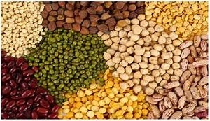 Low Quality Seeds Can Reduce Pulses U0026 39  Production  Experts