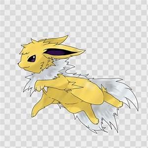 Jolteon Mega Evolution | Pokémon | Pinterest | Best Mega ...