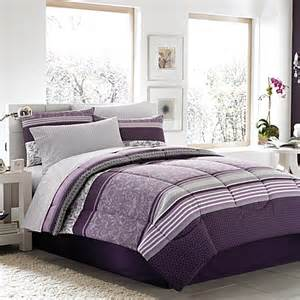 buy xl bedding from bed bath beyond