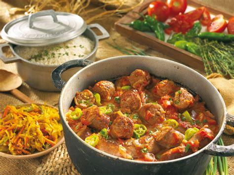 recette cuisine creole reunion cuisine de la réunion destination ile de la réunion
