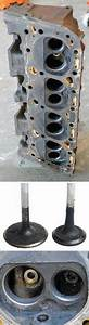 Intake Manifold Vacuum Is A Key Indicator Of Engine Performance  By Measuring Vacuum Under