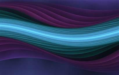 Wavy Abstract Lines Line Wave Background Desktop