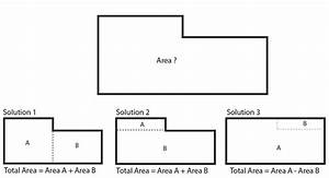 shining design work out floor area brilliant on for 28 how With how to calculate floor area of house