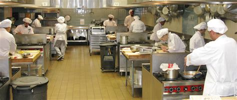 cuisine industrie food processing products of sigma design company llc