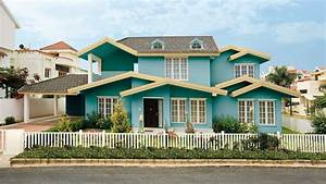 House paints exterior colors attractive personalised home