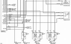 Wiring Diagram For Hid Driving Lights