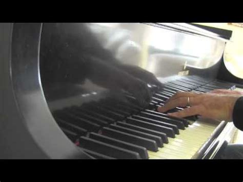 sinking piano cover you can your piano cover and