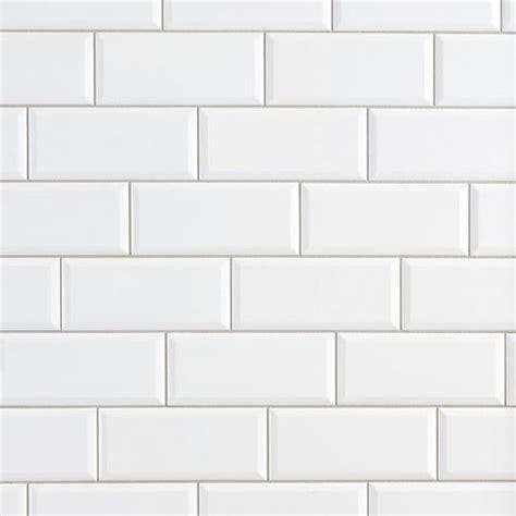 subway wall tile subway tiles design decoration