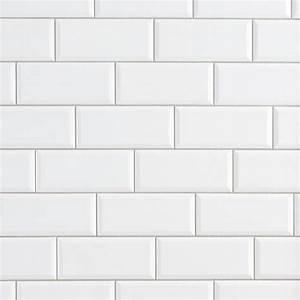 Subway tiles design decoration for Best brand of paint for kitchen cabinets with white ceramic wall art
