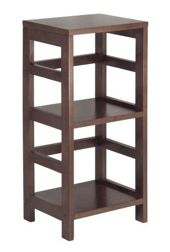 Low Height Bookshelf by Top 15 Narrow Bookshelf And Bookcase Collection
