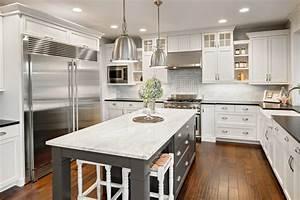 9, Most, Popular, Kitchen, Cabinet, Styles