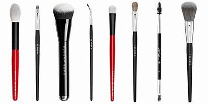 Makeup Brushes Marieclaire Need Michele Sim Arsenal