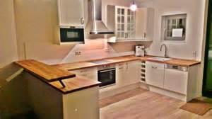ikea küche montage schmidt möbelmontagen küchenmontagen ikea nobilia co küchen montage küchenaufbau