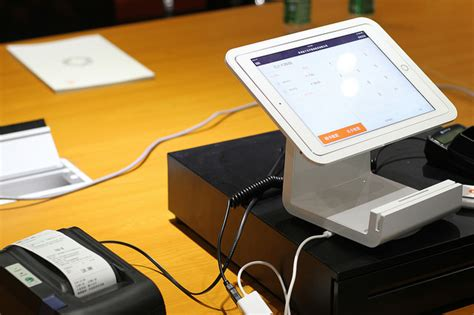 Teamwork Retail Delivers Cloud Pos System Designed For Ios. Fort Gordon Credit Union Creative Direct Mail. Flagstar Wholesale Rates Venipuncture Cpt Code. How Much To Register A Company. Lisle Funeral Home Fresno Pop Up Banner Sizes. 2005 Ford Mustang Specs Mdm Device Management. Art Institute Cincinnati Ball Of Foot Surgery. Bond Clinic Winter Haven Fl Loan Stop Aurora. Irrigation Systems For Greenhouses