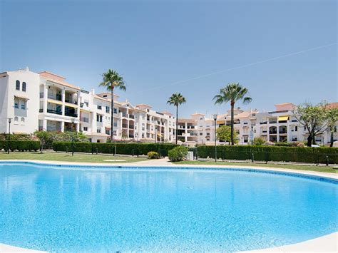 Appartments Marbella by Apartment Lorcrisur Marbella Spain Booking