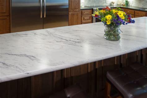 wilsonart premium laminate calcutta marble
