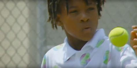 AdWatch: Nike   Just Do It - Serena Williams – Speaking Human