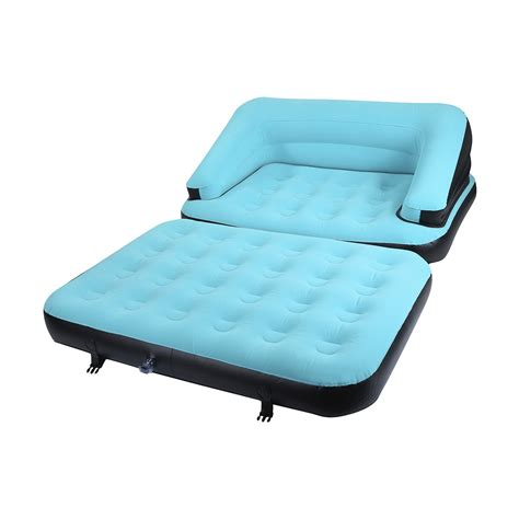 Sofa Bed Kmart by Multifunctional Sofa Bed Kmart
