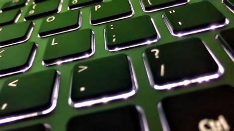 herunterladen  full hd hintergrundbilder tastatur