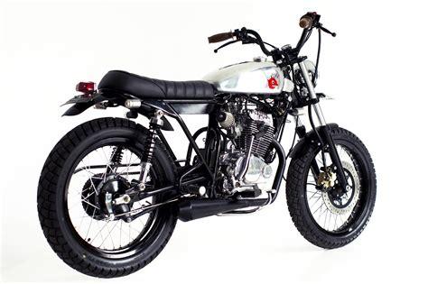 Style Modifikasi by Modif Japstyle Cb150r Modifikasi Motor Japstyle Terbaru