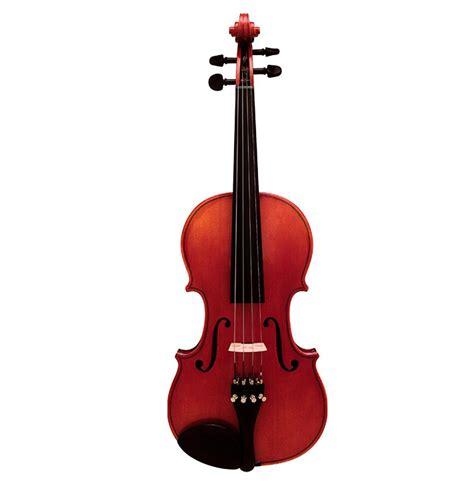 Suzuki Violin by Gi 225 đ 224 N Suzuki Violin 220fe4 4 4 Cao Cấp
