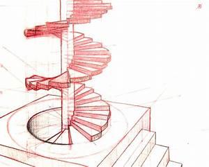 spiral staircase code colorado : Staircase Gallery