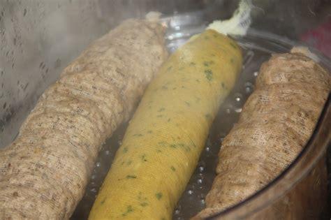 comment cuisiner des saucisses recettes végétales véganes seitan maison protéine