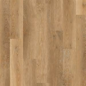 Coretec Plus Flooring Red River Hickory by Flooring Under Tile 2017 2018 Cars Reviews