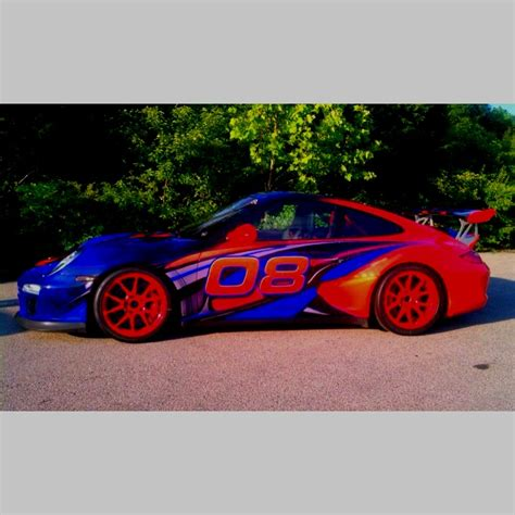 cool wrapped cars car wrap cool cars pinterest