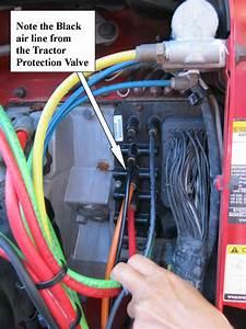 Volvo Vnl 670 Wiring Diagram