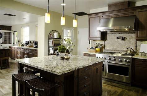 top   popular kitchen styles kitchen cabinets