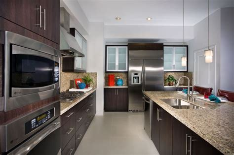 Rsi Professional Cabinet Solutions by 24 Best Images About Frameless Cabinetry Lenox Thermofoil