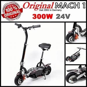 Mach1 E Scooter : mach 1 elektroscooter 300 watt 24v children 39 s roller ~ Jslefanu.com Haus und Dekorationen