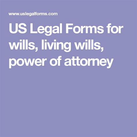 121 best power of attorney images on pinterest free