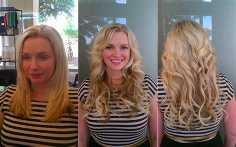 Hair Extensions   Austin, TX   Great Lengths Hair