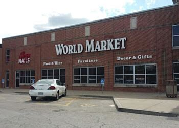 Furniture Stores Kansas City Mo by 3 Best Furniture Stores In Kansas City Mo Threebestrated