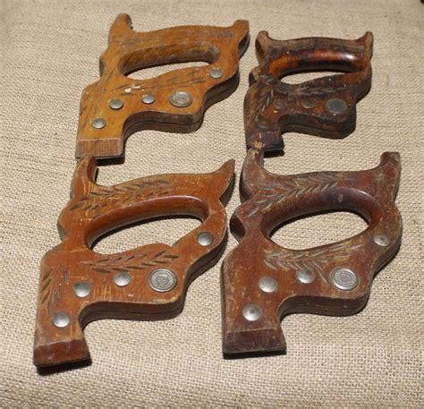 vintage  handles  sale hand  handles  sale