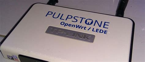 You may download the images through this link(just search for the particular rpi model): Pulpstone LEDE Reboot 17.01.2 Raspberry Pi 3